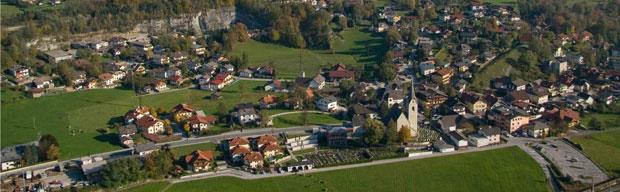 Liste der Veranstaltungen in Tennengau - autogenitrening.com